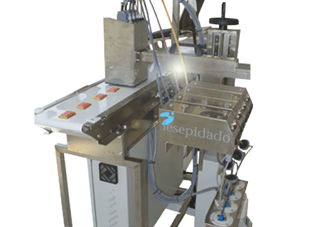 Single pass printing systems